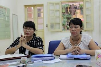 Phó phòng giáo dục: 'Kinh khủng' với lời lẽ của cô giáo đòi 'làm thịt' đồng nghiệp