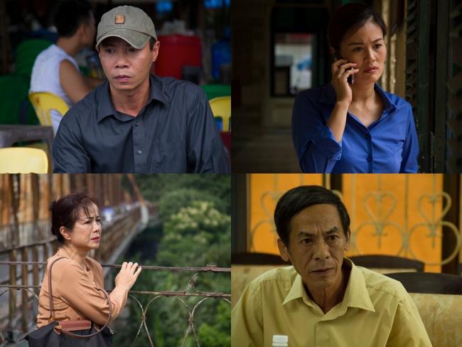 Thêm một phim Việt được vinh danh tại nước ngoài