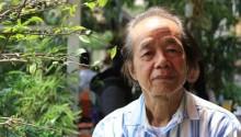 Nhạc sĩ Nguyễn Thiện Đạo đã qua đời