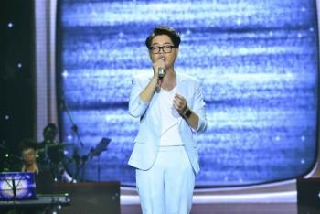 Đức Phúc giành giải thưởng Bài hát Việt