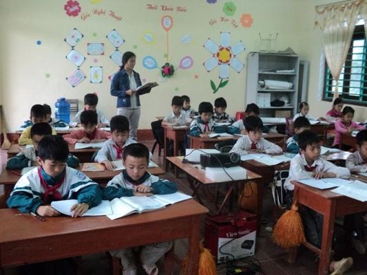 Sẽ giảm môn học ở phổ thông sau năm 2015
