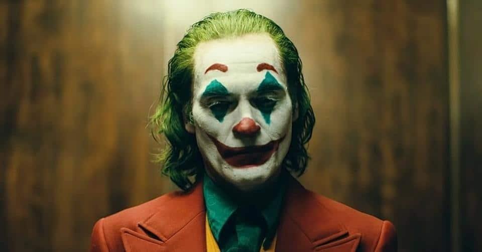 phim joker nhan 11 de cu tai giai oscar 2020