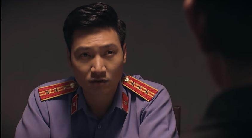 sinh tu tap 48 giam doc cong an yeu cau khoi to dieu tra mai hong vu