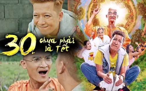 phim cua truong giang co the lo cong chieu dip tet