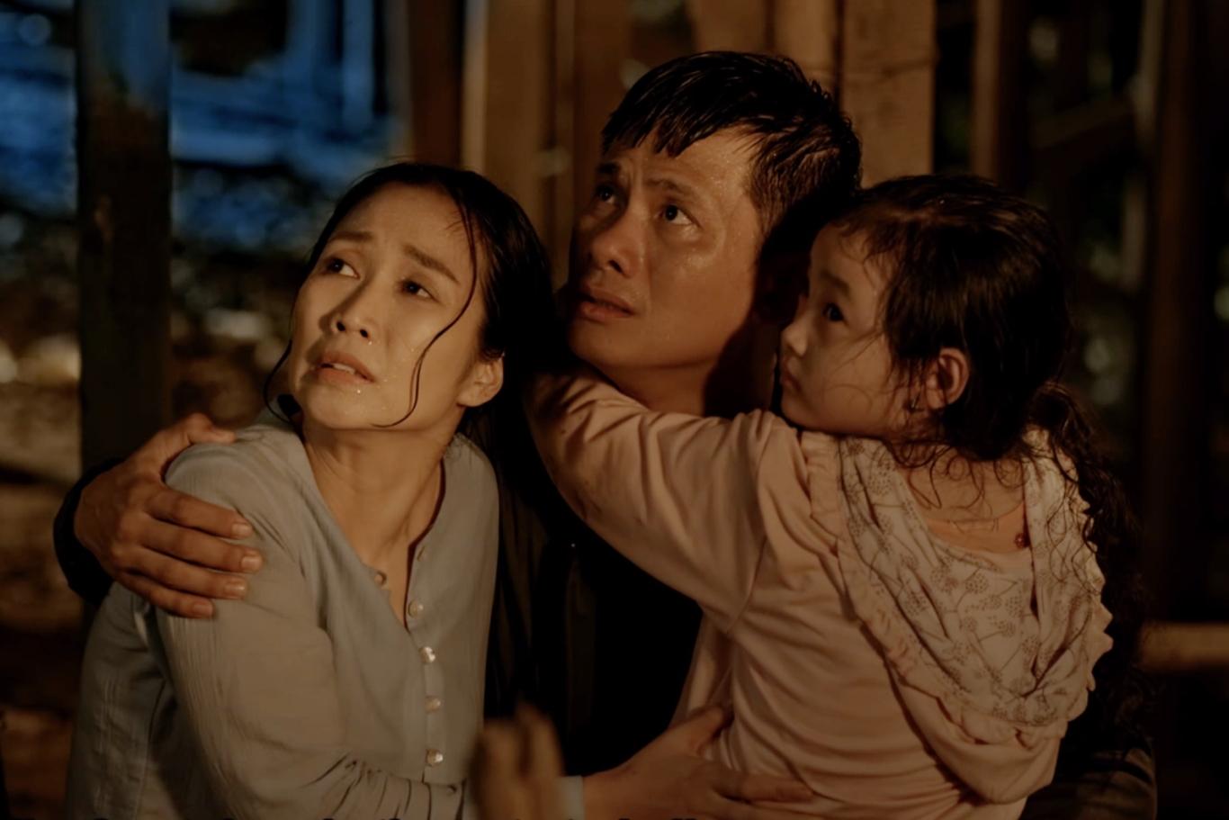lat mat 48h tung teaser trailer hanh dong day kich tinh