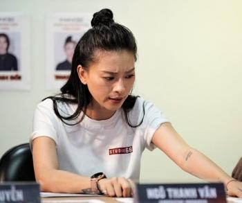 Ngô Thanh Vân bị xử phạt vì đưa tin sai dịch corona