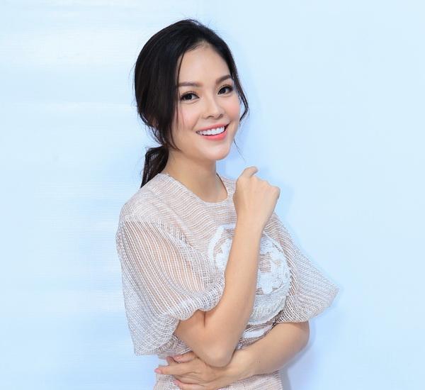 Dương Cẩm Lynh: 'Càng nổi tiếng thì tình duyên càng lận đận'