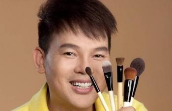 ho khanh tiet lo ly do nghe si nu thoai mai thay do truoc cac makeup va stylist