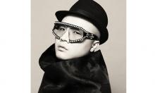 ntk do manh cuong mang show xuan he 2019 den sydney
