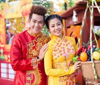 phung ngoc huy khong the ve nuoc tien mai phuong lan cuoi