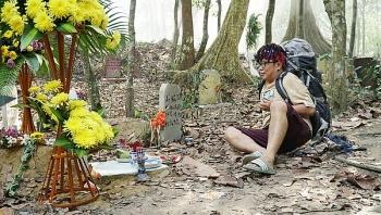 kham pha hau truong hoanh trang va rung ron trong phim lat mat 4 cua ly hai