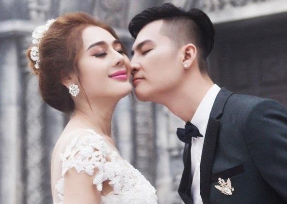 lam khanh chi toi mat mot ty de nho nguoi mang thai ho