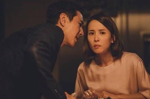 """Sự thật đằng sau tên phim """"Ký sinh trùng"""" của đạo diễn Bong Joon Ho"""
