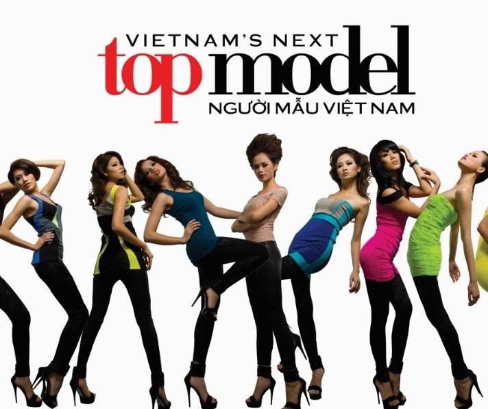 vietnams next top model cycle 9 chinh thuc quay tro lai