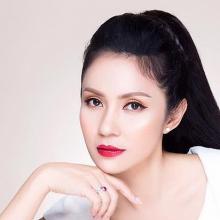 Việt Trinh: