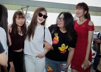 huong tram phai ban nha ban xe de trang trai cuoc song o my