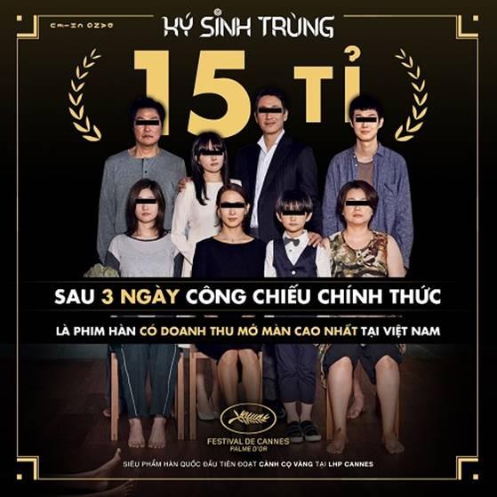 tong thong han quoc va phu nhan dich than ra rap ung ho ky sinh trung