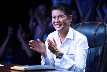 Đạo diễn Lê Hoàng chê nền nghệ thuật Việt Nam đang rất dễ dãi