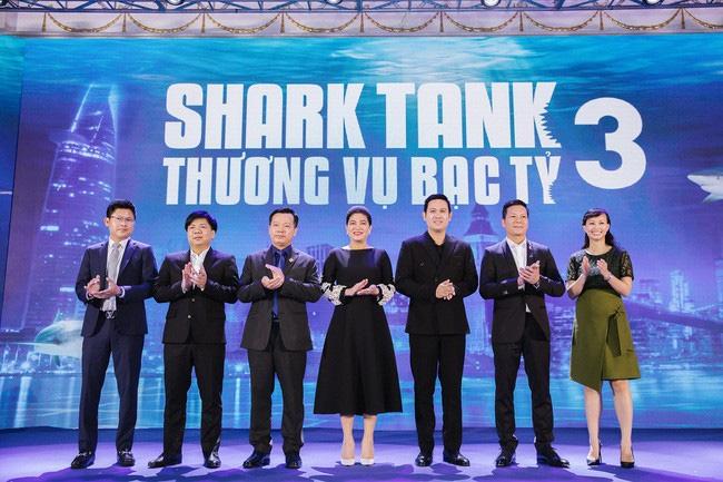 vtv tam ngung phat song phan lien quan den ong chu asanzo trong shark tank 3