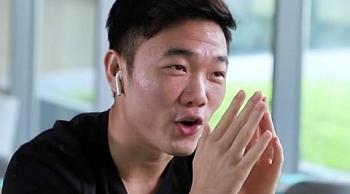 Xuân Trường, Long Halo thích thú với bài hát mới của Sơn Tùng M-TP