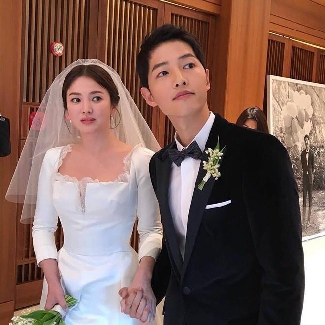 song joong ki de don ly hon khong thong bao song hye kyo