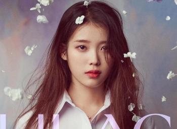 """IU: """"Em gái quốc dân"""" từ quá khứ nợ nần thành nghệ sĩ giàu nhất nhì Kpop"""