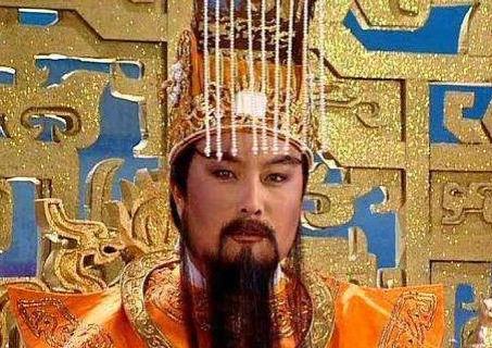 Vương Vệ Quốc: Ngọc Đế của Tây Du Ký vẫn thành công rực rỡ ở tuổi 65