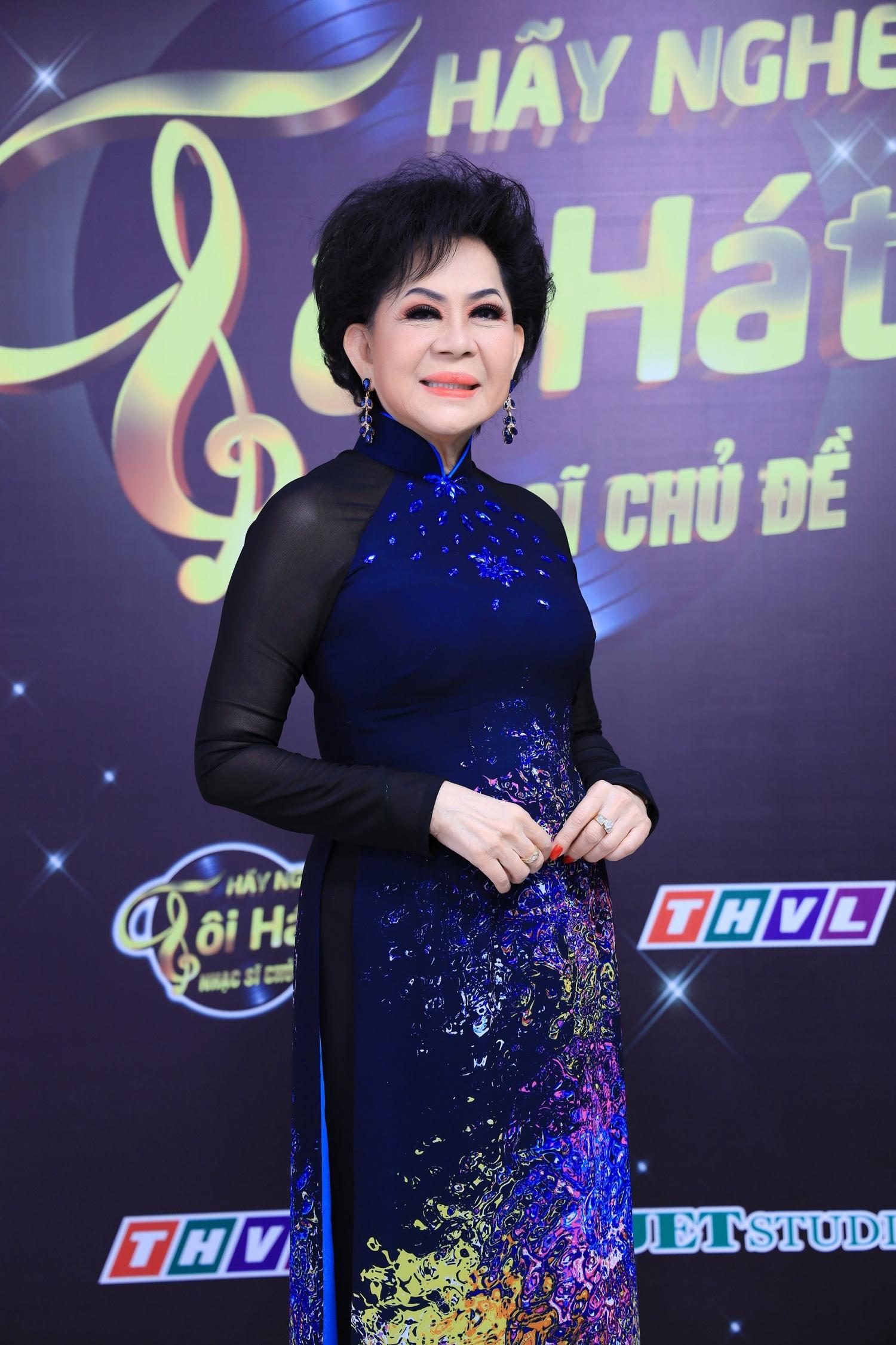 thai chau toi ghet hat boleo theo kieu ngheo doi benh tat the luong