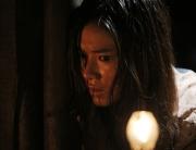 Hoàng Yến Chibi bị ám ảnh suốt 1 tháng sau khi đóng phim kinh dị