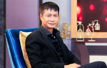 """Lê Hoàng: Nhiều nghệ sĩ """"bán mình"""" làm giám khảo cuộc thi Hoa hậu quý bà"""