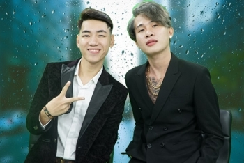 hien tuong am nhac jack bi dan anh to vo on chanh choe
