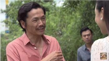 """""""Về nhà đi con"""" ngoại truyện tập cuối: Ông Sơn cao tay trị vợ cũ của Quốc"""