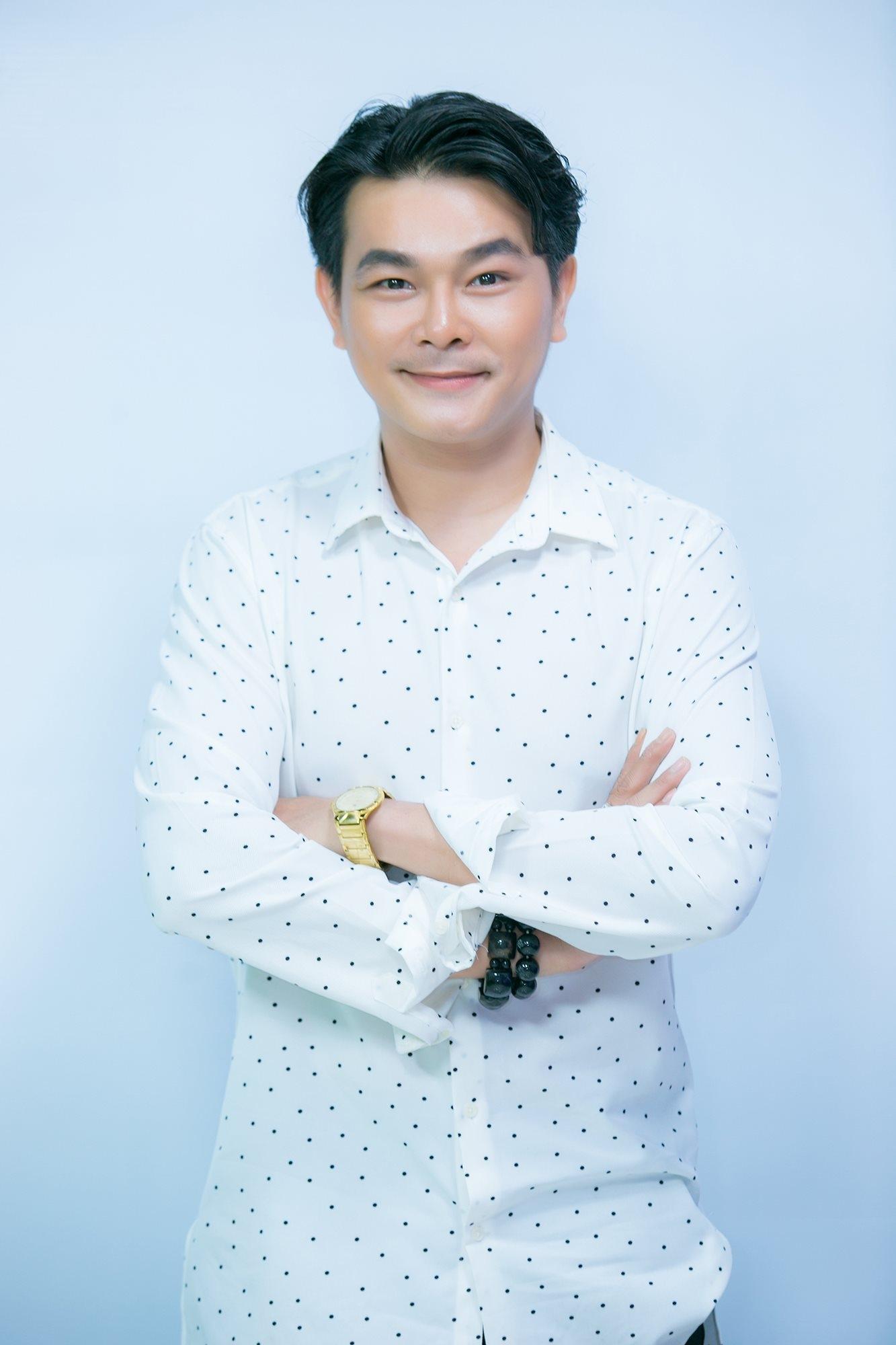 than dong cai luong linh ty chi mo uoc co mot bua com doan tu ben bo me