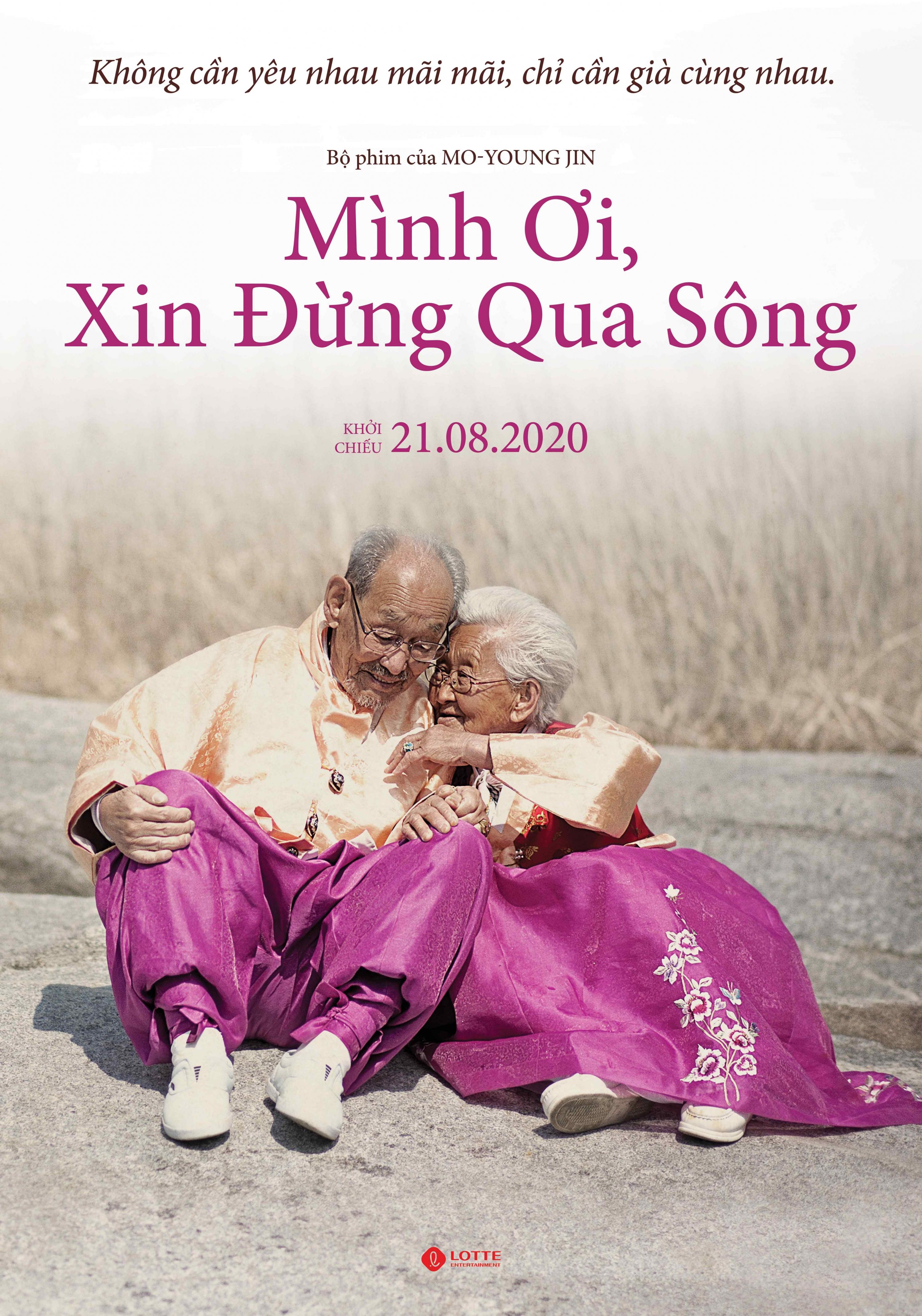 phim doc lap thanh cong nhat thoi dai cua han quoc ra mat tai viet nam