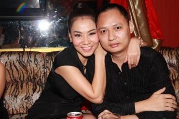 Thu Minh và Nguyễn Hải Phong lên tiếng vì bị NSX phim dùng nhạc 'chùa'