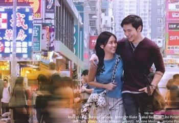 Phim đạt doanh thu cao nhất mọi thời đại Philippines đến Việt Nam