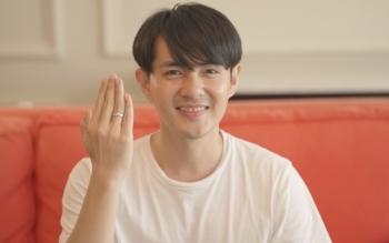 """Sau đám cưới, Ông Cao Thắng làm phim điện ảnh """"Chiến dịch chống ế"""""""