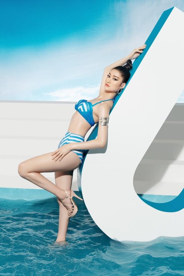 top 45 hoa hau hoan vu viet nam khoe ve nong bong voi bikini