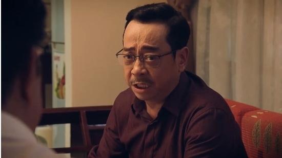 sinh tu tap 18 chu tich tinh tran nghia chan duong thang tien cua con trai