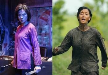 """Hoàng Yến Chibi """"đối đầu"""" với Ngô Thanh Vân tại giải Ngôi sao xanh 2019"""