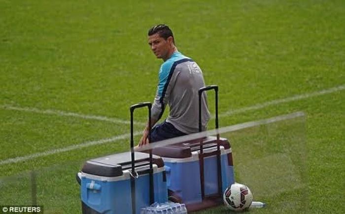 euro 2016 ronaldo la muc tieu cua khung bo