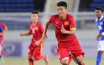 u21 viet nam gianh hcd national cup 2016