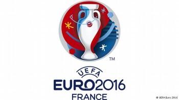 nhin lai euro 2016 qua nhung con so