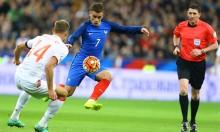toan canh le khai mac euro 2016