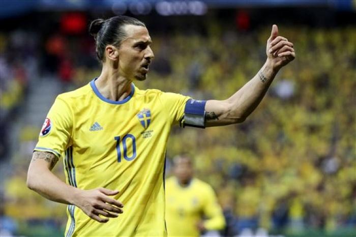euro 2016 thuy dien bi loai ibrahimovic noi loi chia tay dt