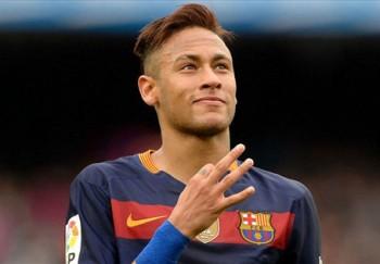 neymar khong di dau ca o barca nhan luong 15 trieu euronam