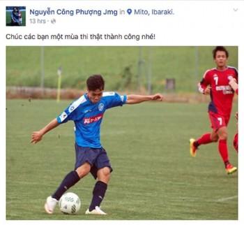 o nhat ban cong phuong khong quen chuc si tu thi tot