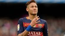 giai toa uc che neymar doi an thua du voi cdv brazil