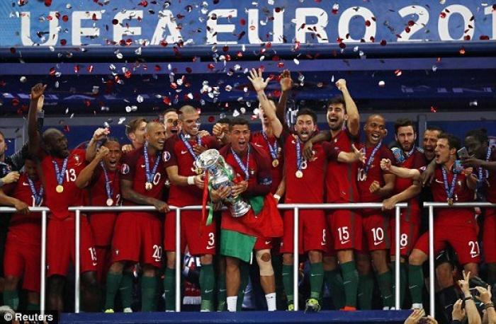 the thao 24h bo dao nha tro thanh tan vuong euro 2016