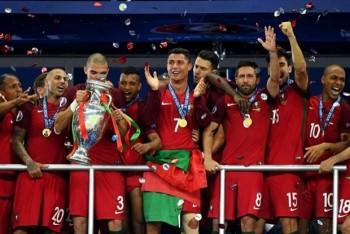 the thao 24h tran cau kinh dien giua nvd euro va copa america 2016